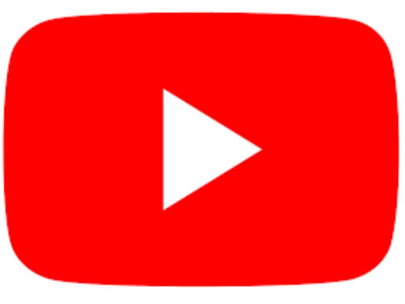 youtube-evo
