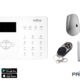 Proxe 502007_kit allarme ibrido gsm