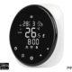 Termostato Smart Wi-Fi Tuya - Proxe